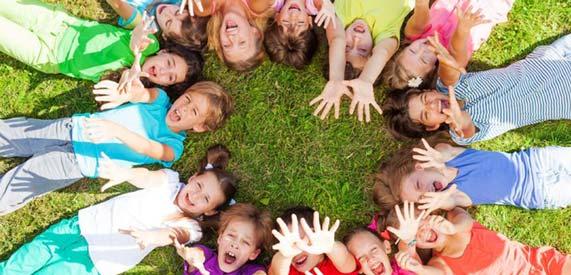 BHEF-kids-circle