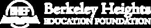 BHEF-logo-white